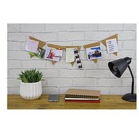 Cork Bunting, One Colour, Women