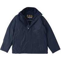 8b3da498f3c Boys Jackets and Coats Sale  Grab these hot offers!