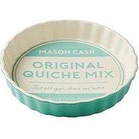 Mason Cash Baker&Rsquo;S Authority Flan Dish