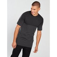 Puma Evoknit Pace T-shirt, Black, Size L, Men