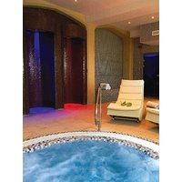 Virgin Experience Days Spa Ritual And Lunch For Two At The 5 Star Ellenborough Park, Cheltenham, Gloucestershire