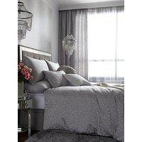 Michelle Keegan Home Mirage Duvet Cover Set