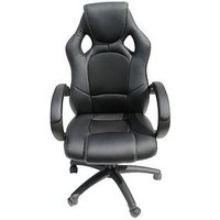 Alphason Jensen Office Chair