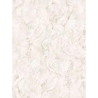 Boutique Marble Wallpaper &Ndash; Cream
