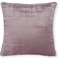 Product photograph showing Studio G Naples Cushion By Studio G