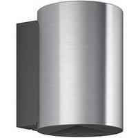 Philips Mygarden Buxus Wall Light