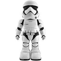 Star Wars Ubtech Star Wars Stormtrooper