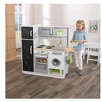 Kidkraft Pepperpot Kitchen