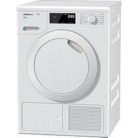 Miele Tce520Wp 8Kg Heat Pump Tumble Dryer With Ecodry Technology - White