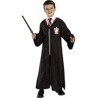 Harry Potter Complete Child Costume Kit