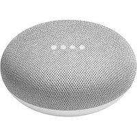Google Mini Home Smart Speaker