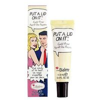 theBalm The Balm Put a Lid on It Eyelid Primer, One Colour, Women