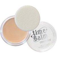 theBalm timeBalm Anti Wrinkle Concealer, Mid - Medium, Women