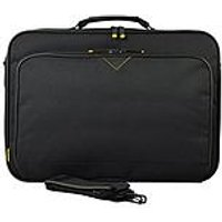 Tech Air 14.1 V5 Black Laptop Case
