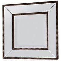 Gallery Ashkirk 4 Pack Mirror