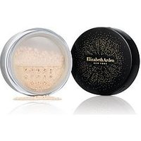 Elizabeth Arden High Performance Blurring Loose Powder, Medium, Women