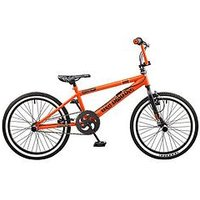 Rooster Big Daddy-20 Bmx Bike 20 Inch Wheel