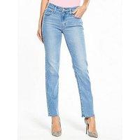 Levi's 712 Slim Jean, Keep It Cool, Size 24, Inside Leg 32, Women
