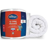 Silentnight Dupont So Cosy 13.5 Tog Duvet