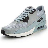 Nike Air Max 90 Ultra 2.0 SE, Grey, Size 6, Men