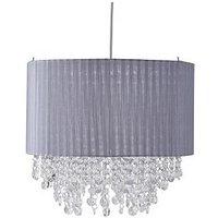 Arabella Easy-Fit Pendant Lightshade