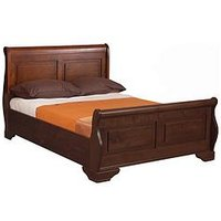 Sweet Dreams Tess Bed Frame With Mattress Options (Buy And Save!) - Bedframe And Mattress