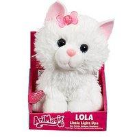 Animagic Little Light Ups - Lola
