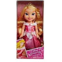 Disney Princess Disney Princess My First Toddler Doll Aurora
