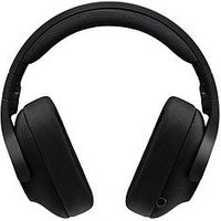 Logitech G433 Gaming Headset &Ndash; Black