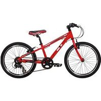 Ironman Keauhou Boys Bike 20 Inch Wheel