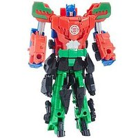 Transformers Rid Combiner Force Crash Combiner Primelock