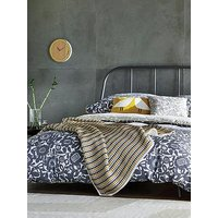 Scion Kukkia 100% 180 Thread Count Cotton Duvet Cover