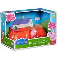 Peppa Pig Peppa Pig'S Car
