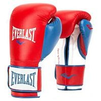 Everlast Power Lock Training Glove 14 0z
