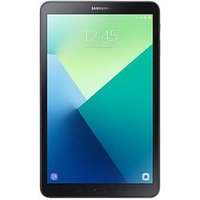 Samsung Tab A 10.1 Inch 32Gb Tablet With 128Gb Micro Sd Card - Grey - Tablet Only