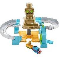 Thomas & Friends Thomas & Friends Robot Rescue Set, One Colour