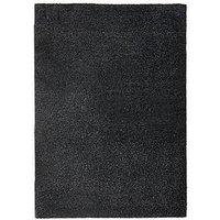 Grimebuster Mircofiber Doormat - 75 X 100 Cm