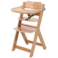Product photograph showing Safety 1st Timba Highchair