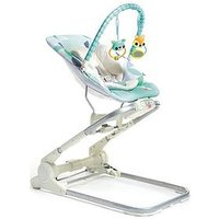 Tiny Love 3-in-1 Close To Me Bouncer, One Colour