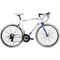 Barracuda Barracuda Corvus 200 Alloy Road Bike 700C Wheel