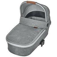 Maxi-Cosi Maxi Cosi Oria Carrycot, Sparkling Grey