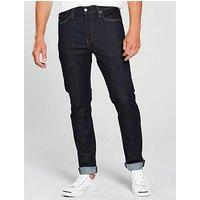 Levi's Levis 510™ Skinny Fit Jean, Cleaner, Size 31, Length Long, Men