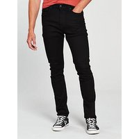 Levi's Levis 510™ Skinny Fit Jean, Stylo, Size 34, Length Long, Men
