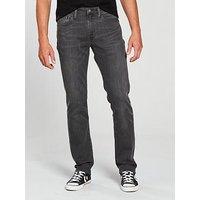 Levi's Levis 511™ Slim Fit Jean, Headed East, Size 32, Length Short, Men