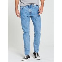 Levi's Levis 512™ Slim Taper Fit Jean, Stoned Poppy, Size 33, Inside Leg Regular, Men