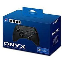 Playstation 4 Officially Licensed Onyx Wireless Controller