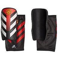 Adidas Manchester United Shin Guard