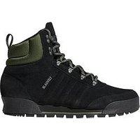 adidas Originals Jake Boot 2.0, Black, Size 11, Men
