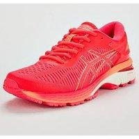 Asics Gel-Kayano 25 - Pink , Pink, Size 6.5, Women