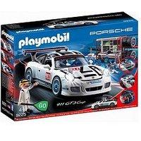 Playmobil Porsche 933 Gt3